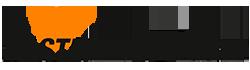 Fastighetsteknik Logotyp